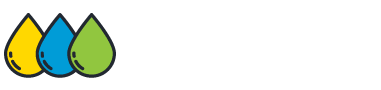 Carpet Cleaning Mount Eliza