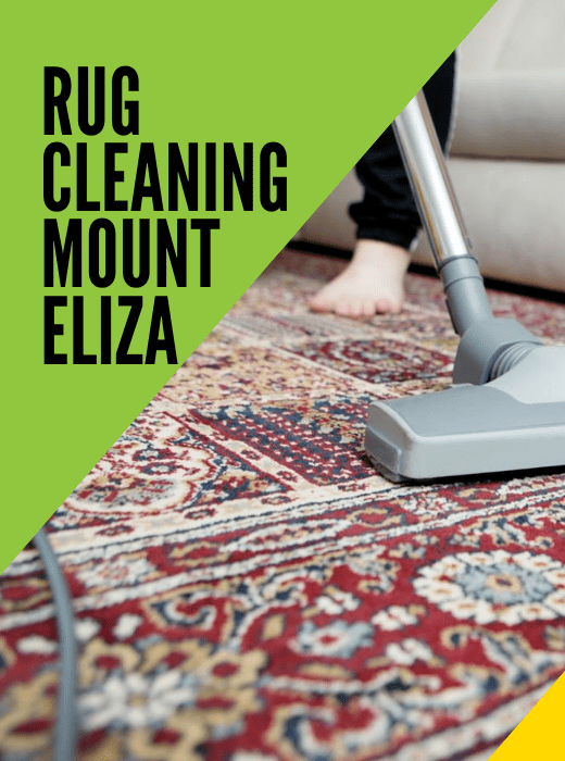 Rug Cleaning Mount Eliza